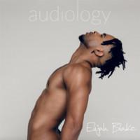 Blake, Elijah: Adiology