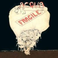 Acqua Fragile: A New Chant