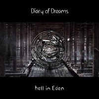 Diary of Dreams: Hell In Eden