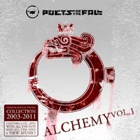 Poets of the Fall : Alchemy Vol 1