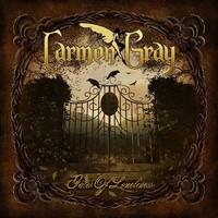 Carmen Gray : Gates of loneliness