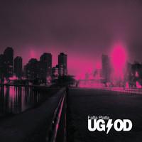 UG/OD: Fatta platta