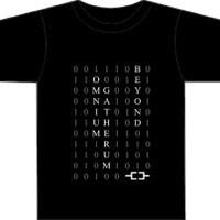 Omnium Gatherum : Beyond