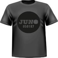 Juno : 050187