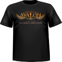 Timo Tolkki's Avalon: Land of New Hope