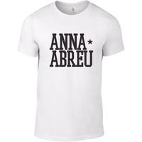 Abreu, Anna: V