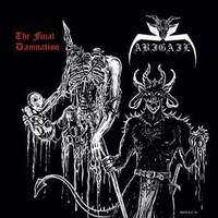 Abigail: Final Damnation