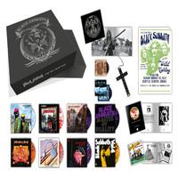 Black Sabbath: Ten Year War