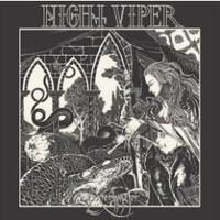Night Viper: Exterminate