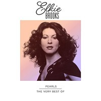 Brooks, Elkie: Pearls - The Very Best Of - Deluxe