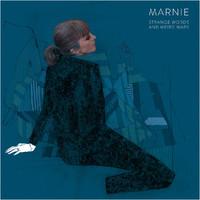 Marnie: Strange Words and Weird Wars