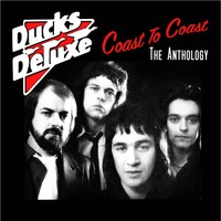 Ducks Deluxe: Coast To Coast