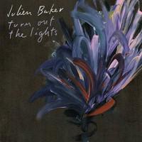 Baker, Julien: Turn out the lights