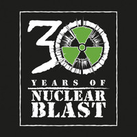 V/A : 30 years of Nuclear Blast