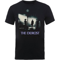 Exorcist: Poster