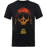 Movie: Skull