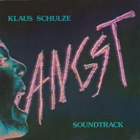 Schulze, Klaus: Angst