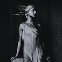 Currentzis, Teodor: Tchaikovsky Symphony #6