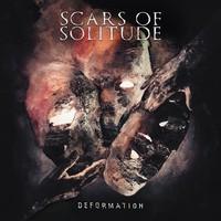 Scars Of Solitude: Deformation