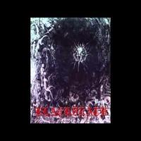 Blackdeath: Vortex