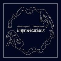 Moore, Thurston: Improvisations