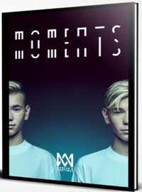 Marcus & Martinus: Moments