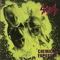 Sadus: Chemical exposure