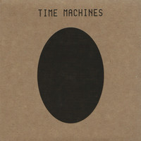 Coil: Time Machines
