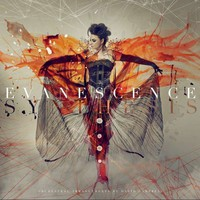 Evanescence : Synthesis