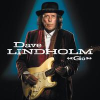 Lindholm, Dave: Go