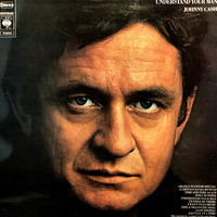 Cash, Johnny: Understand Your Man