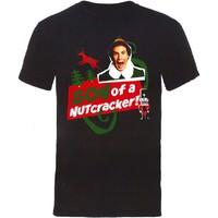 Elf: Son of a nutcracker