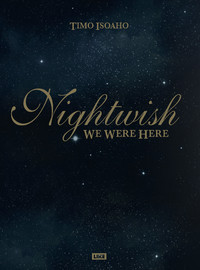 Nightwish: Nightwish - We Were Here