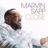 Sapp, Marvin: Close
