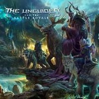 Unguided: And the battle royale