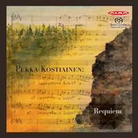 Kostiainen, Pekka: Requiem