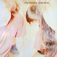 My Bloody Valentine : Isn't Anything