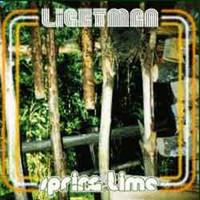 Lightman: Spring time