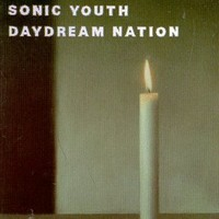 Sonic Youth : Daydream Nation -Deluxe Edition-