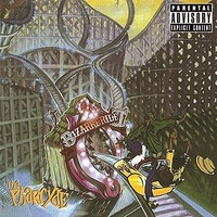 Pharcyde: Bizzare Ride II The Pharcyde