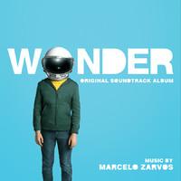 Soundtrack: Wonder