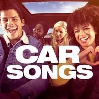 V/A: Car songs