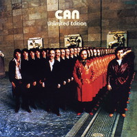 Can: Unlimited edition