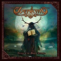 Elvenking: Secrets of the Magick Grimoire