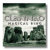 Clannad: Magical Ring