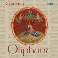 Oliphant: Medieval music