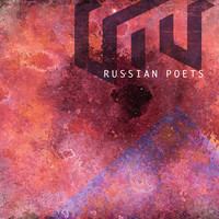 UTU: Russian Poets