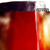 Nine Inch Nails: Fragile