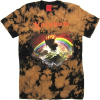 Rainbow: Rising (colour)