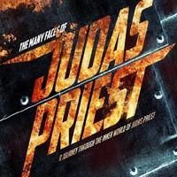 Judas Priest: Many faces of Judas Priest
